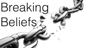 limiting breaking-beliefs1