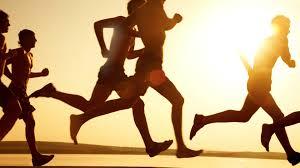 exercise, health, wellness, spirit
