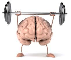 exercise, wellness, wellbeing, energy, love