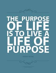 purpose, life purpose, life path, path, destiny, goals, spirituality